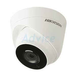 CCTV 6mm HDTVI HIKVISION#2CE56C0T-IT3