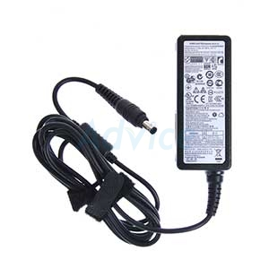 Adapter NB Samsung 19V (5.5*3.0mm) 2.1A Original ประกัน Advice