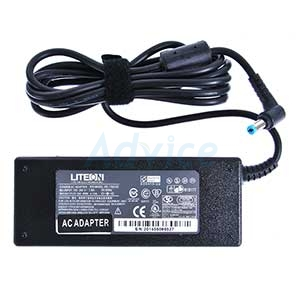 Adapter NB ACER 19V (5.5*1.7mm) 4.74A Original ประกัน Advice