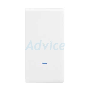 Access Point Outdoor UBIQUITI UniFi (UAP-AC-M-PRO) Wireless AC1750