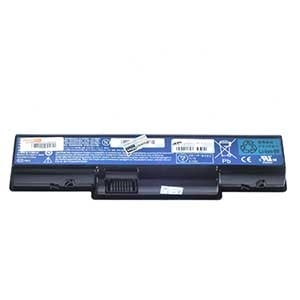 Battery NB ACER 4710 Original ประกัน Advice