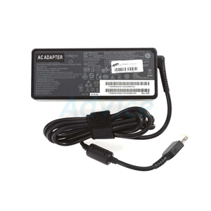 Adapter NB LENOVO 20V (USB Tip) 4.5A Original ประกัน Advice