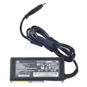 Adapter NB HP 18.5V (4.8*1.7mm) 3.5A Original ประกัน Advice