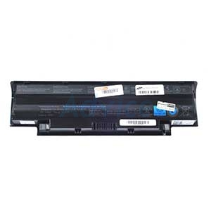 Battery NB DELL 4010 Original ประกัน Advice
