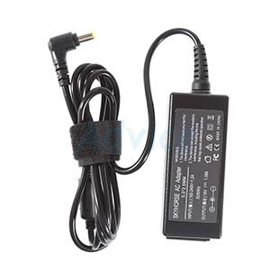 Adapter NB Toshiba 19V (5.5*2.5mm) 1.58A SkyHorse