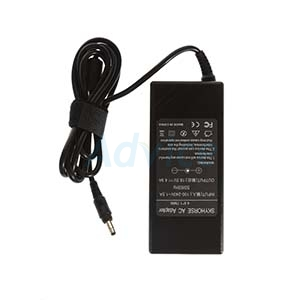 Adapter NB HP 18.5V (4.8.1.7mm) 4.9A SkyHorse