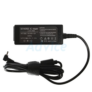 Adapter NB ASUS 19V (2.5*0.7mm) 2.1A SkyHorse
