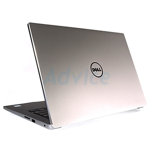 Notebook Dell Inspiron N7460-W56712559TH (Gray)