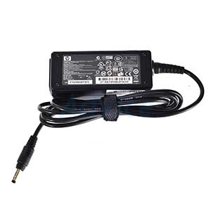 Adapter NB HP 19.5V (4.0*1.7mm) 2.05A PowerMax