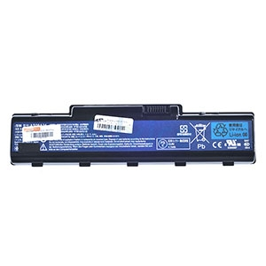 Battery NB ACER Emachine D725 Original ประกัน Advice