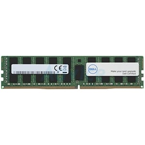 DELL RAM 8 GB 2400 MHz (SnS370-ACNR) For T430MLK  R630MLK  R730MLK