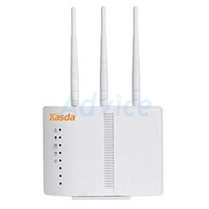 Access Point KASDA (KP322) AC750 Open WRT