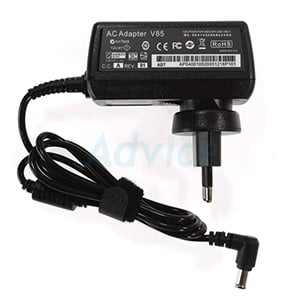 Adapter LG 19V  (6.4*4.4mm) 1.3A PowerMax
