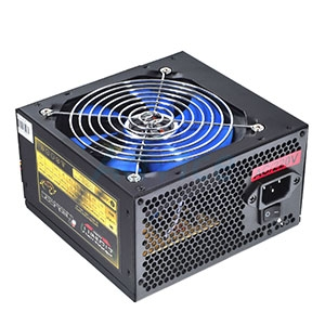 PSU NEOLUTION Eternity 550W.