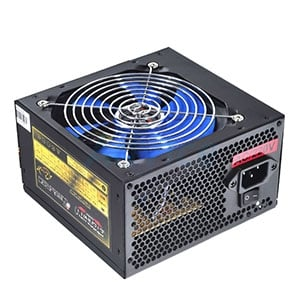 PSU (Sata) NEOLUTION Eternity 550W.