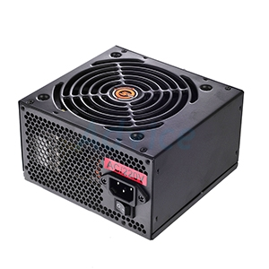 PSU (Sata) NEOLUTION Gamemaster 700W.