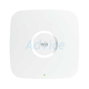 Access Point WIS (WCAP-AC) Wireless AC1200 Dual Band