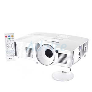 Projector acer X117H