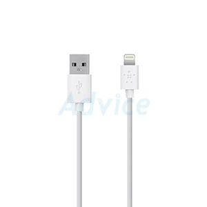 Cable Charger for iPhone (3M)