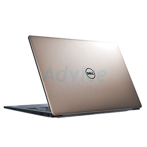 Notebook Dell XPS 13-W56715125GTHW10 (Gold)