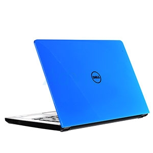 Notebook Dell Inspiron N3467-W5641104RTH (Blue)