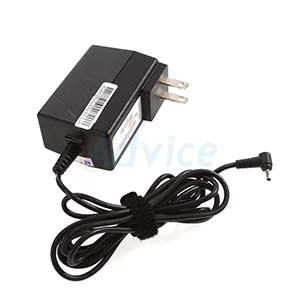 Adapter NB LENOVO 12V (2.0*0.8mm) 2A PowerMax