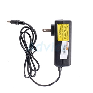 Adapter NB  LENOVO (5.5*2.5mm) 12V 2A PowerMax