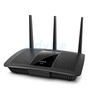 Router LINKSYS (EA7500) Wireless AC1900 Dual Band Gigabit
