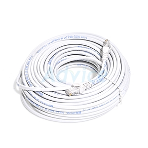 CAT6 UTP Cable 30m. GLINK