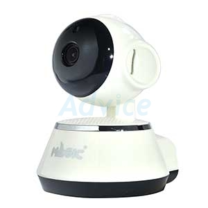 CCTV Smart IP Camera Magic Tech Q6