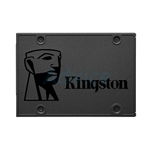 240 GB SSD KINGSTON (SA400S37/240G)