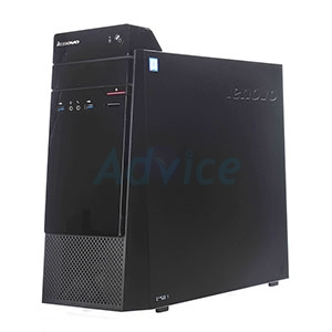 Desktop Lenovo ThinkCentre S510 (10KWA014TA)