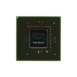 Chip Nvidia NP13P-GL2-A1