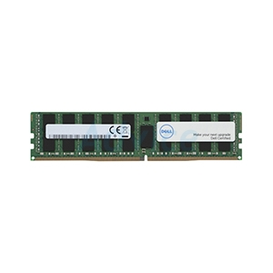 DELL RAM 8 GB 2400 MHz (SnS370-ADPS) For T30  T130  T330  R230  R330