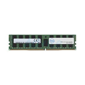 DELL RAM 16 GB 2400 MHz (SnS370-ADPP) For T130  T330  R230  R330