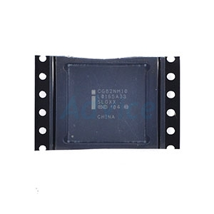 Chip CG82NM10 SLGxx