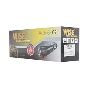 Toner-Re CANON 326 WISE