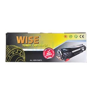 Toner-Re HP 29A-CF279A - WISE