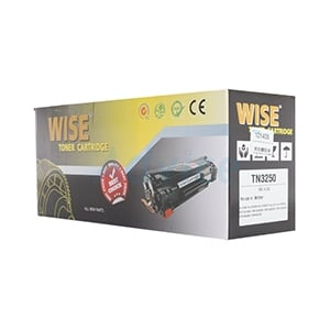Toner-Re BROTHER TN-3250 - WISE