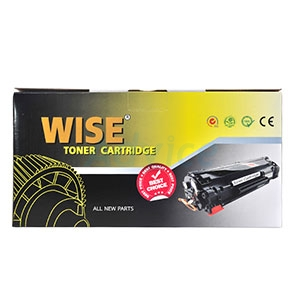 Toner-Re BROTHER TN-3350 - WISE