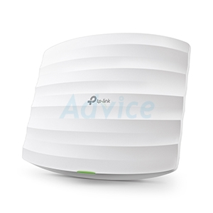 Access Point TP-LINK (EAP225) Wireless AC1350 Gigabit