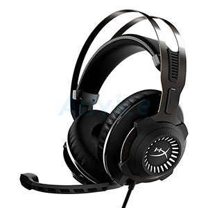HEADSET (7.1) Hyper-X Cloud Revolver S