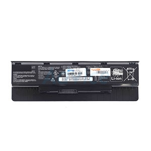 Battery NB ASUS G551JW-CN344D Original ประกัน Advice