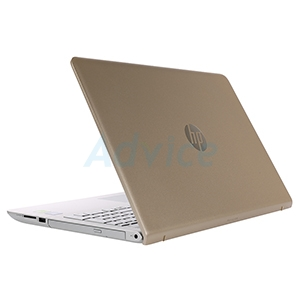 Notebook HP Pavilion 15-cc006TX (Gold)
