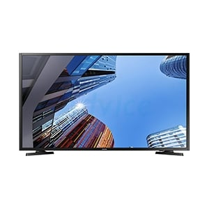 LED TV 49'' SAMSUNG Smart TV (UA49J5250AK)