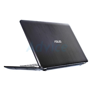 Notebook Asus K541UV-GO516 (Gold)