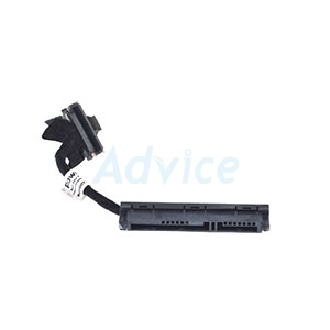 HDD Connector ACER V3-471