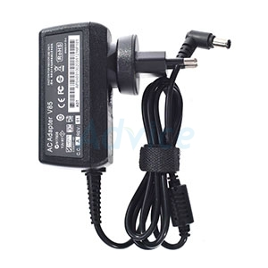 Adapter LG 19V (6.4*4.4mm) 1.75A PowerMax