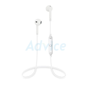 Earphones Wireless in-ear (iL99BL)