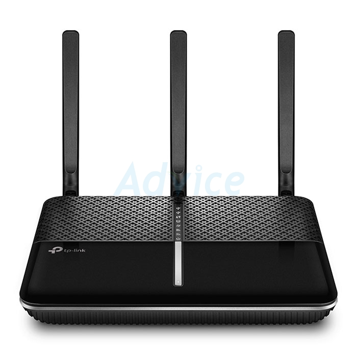 Router TP-LINK (Archer C2300) Wireless AC2300 Dual Band Gigabit